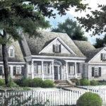 Luxury Home Plans Stephen Fuller