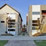 Luxury Homes Best House Design Home Modern