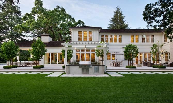 Luxury Homes Idesignarch Interior Design Architecture