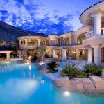 Luxury Homes Mansions Ultra