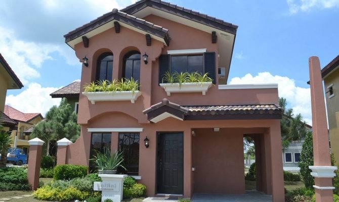 Luxury Homes Philippines