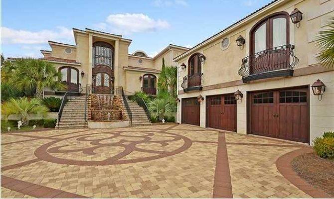 Luxury Homes Sale Elevators Home Interior