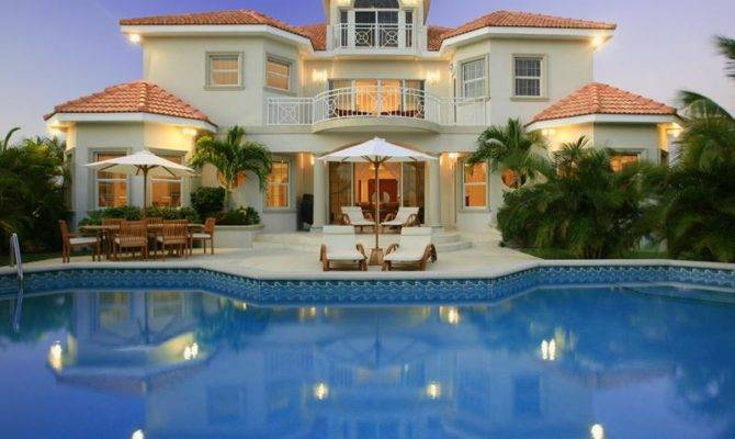 Luxury Homes Sale New Jersey Bergen Essex County Nutley