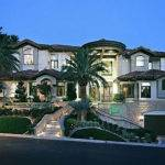 Luxury House Architecture Designs Ideas Our