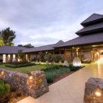 Luxury House Dane Design Australia Also Field Homes