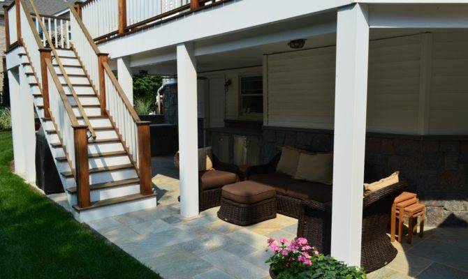 Luxury Landscaping Small Yards Home Interior House