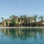 Luxury Mansions Beautiful Homes Kenya