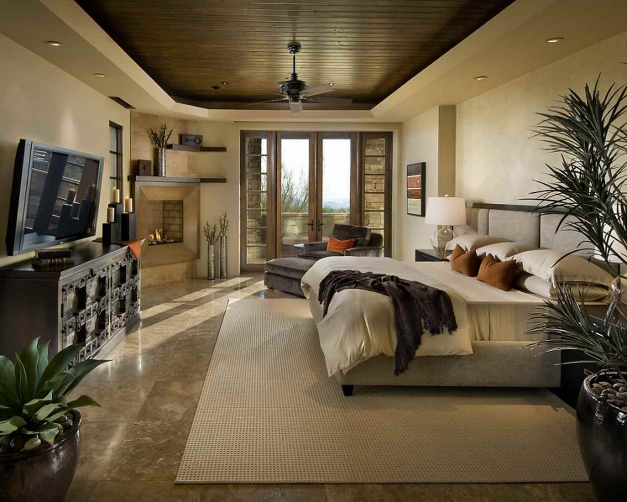 Luxury Master Bedroom Designs Interiordecodir