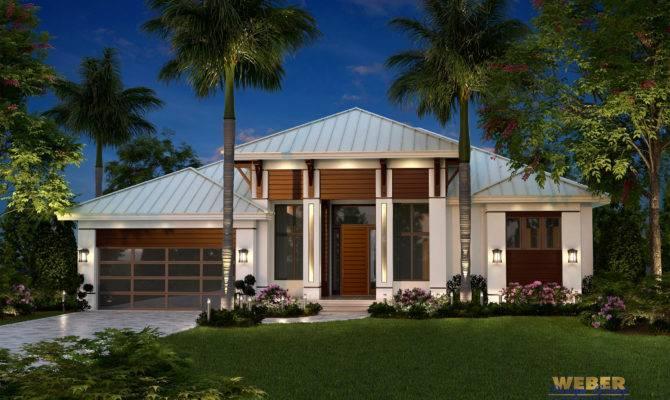 Luxury Oceanfront House Plans Escortsea