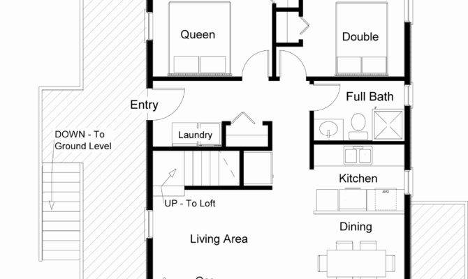Luxury Pics Story Bedroom House Plans Home