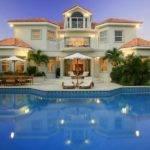 Luxury Property Home Management Rancho Santa Margarita