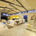 Luxury Resort Style Home Costa Rica