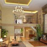 Luxury Villa Design House