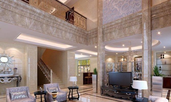 Luxury Villa Interior Design Bathroom Dma Homes