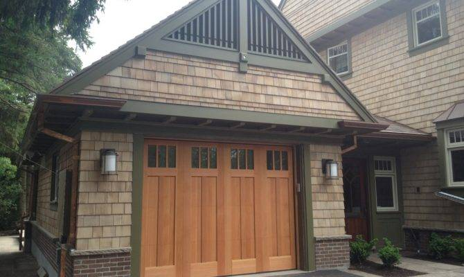 Magnificent Carriage House Garage Doors Vogue Toronto
