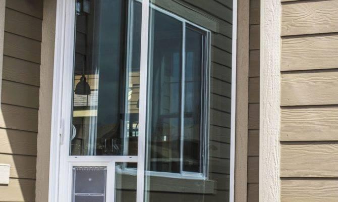 Magnificent Design Ideas Patio Doors