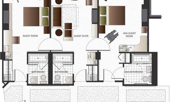 Majestic Furnishings Ground Floor Plan Architecture