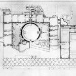 Make Bad Plans Architect Magazine Architecture