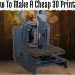 Make Cheap Printer Youtube