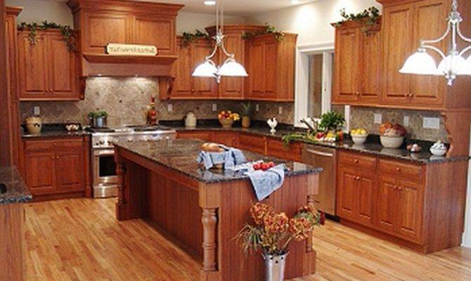Make Kitchen Island Plans Midcityeast