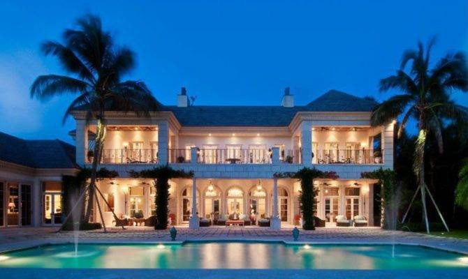 Malibu Beach Front Estate Grabs Got Million