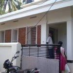 Manorama House Plans Joy Studio Design Best