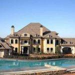 Mansion Classifications Homes Rich Web Luxury