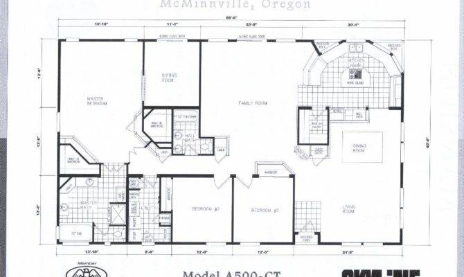 Mansion Floor Plans Remodel Home