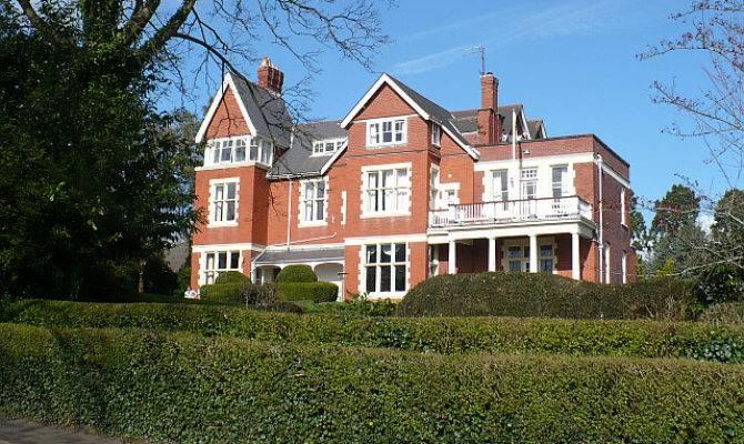 Mansion House Newport Wikipedia