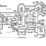 Mansion Layouts Rotunda Info
