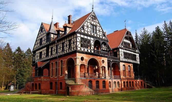 Mansion Wikipedia