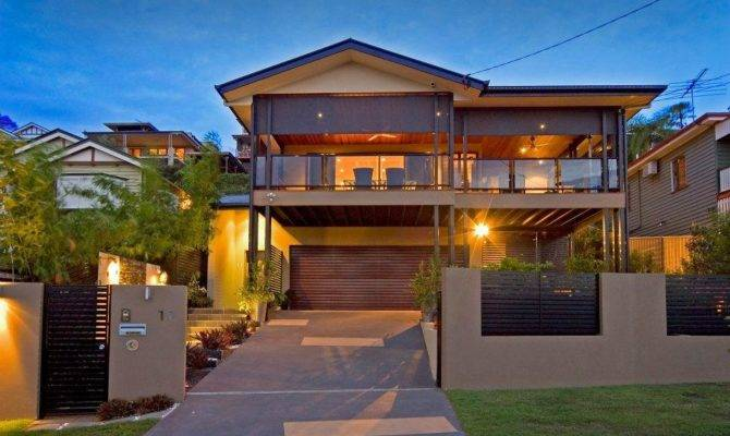 Manson Homes New Home Building Renovation Services Bulimba
