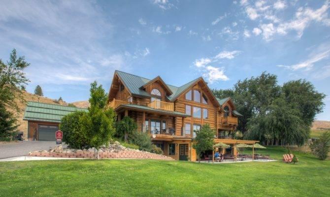Manson Real Estate Homes Sale John Scott