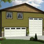 Manufactured Barn Living Quarters Joy Studio Design