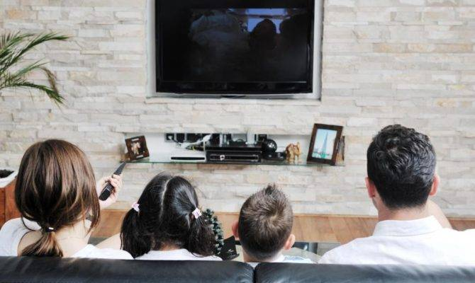 Marketers Out Sync Video Habits Average
