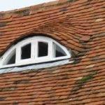 Marshalls Oxfordshire Berkshire Chartered Surveyors