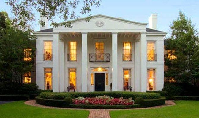 Marvellous Colonial House Plans Australia Best