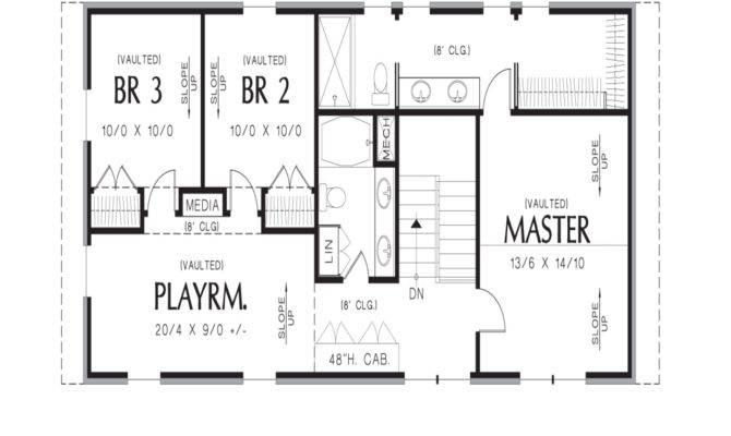 Marvellous House Floor Plans Exterior