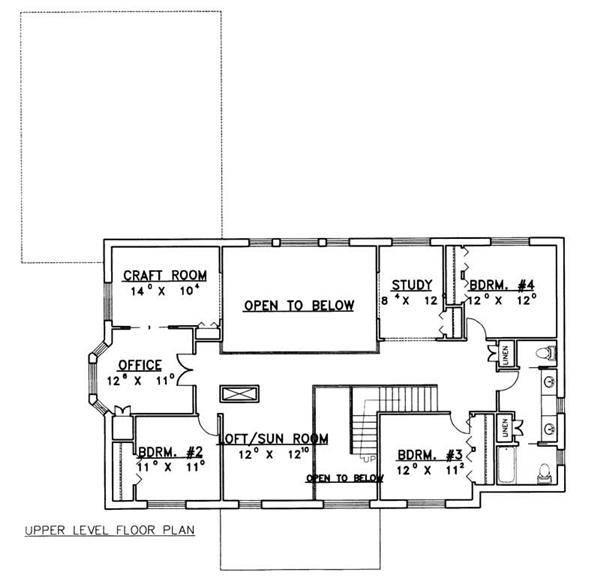 Marvelous Concrete Block House Plans Cinder