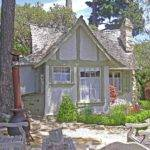 Marvelous Fairytale Cottage House Plans Fairy Tale