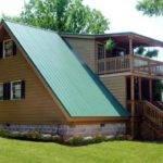 Marvelous Frame Home Plans House