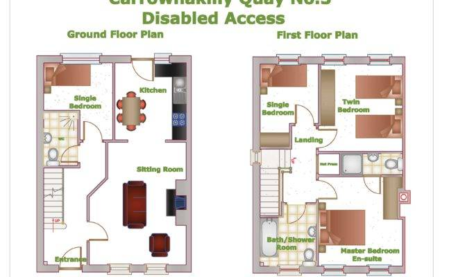 Marvelous Inexpensive House Plans