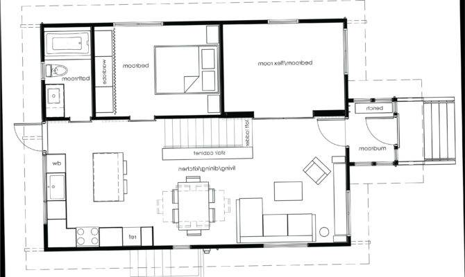 Marvelous Open Room House Plans Concept Kitchen Dining