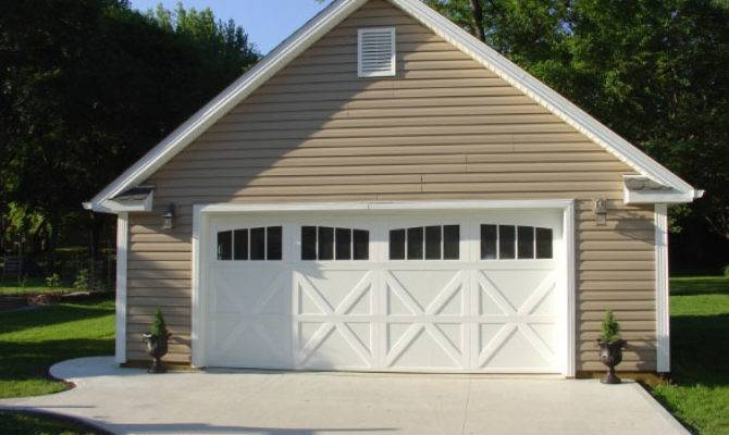 Marvelous Two Story Garage Kits Pole Barn
