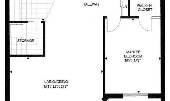 Master Bedroom Addition Floor Plans Suite Over