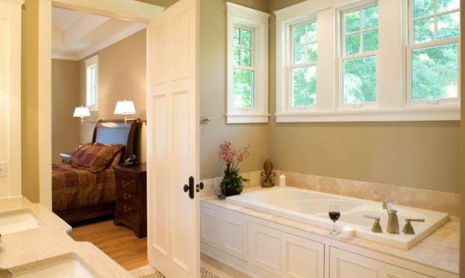 Master Bedroom Bathroom Designs Slideshow