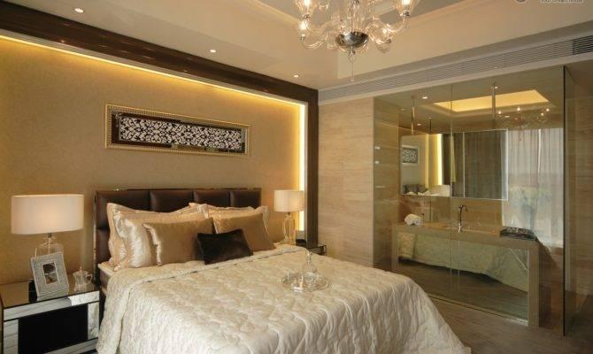Master Bedroom Designs Boasting Gorgeous Look