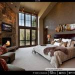 Master Bedroom Dream Home Pinterest