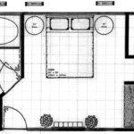 Master Bedroom Floor Plans Youtube Best Ideas