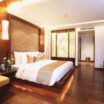 Master Bedroom Suite Design Inspirational Fascinating